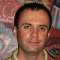 Andrej Bračič