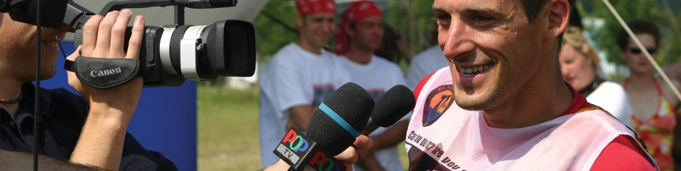 Photo / Video / Reports / History