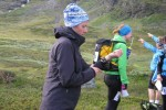 buff on a Bamm race in Sweden (Jeanette Aviander)